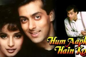 Sooraj Barjatya: How Hum Aapke Hain Koun made Indian weddings big and...