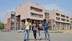 Rs 7 lakh highest package; Infosys selects 59 students from Chandigarh...