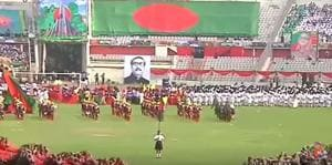 Remember the martyrs: Bengal observes International Mother Language...