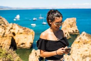 Planning a trip? Here are simple tricks to save money and get the best...