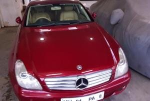 PNB fraud: Nine luxury cars, property worth Rs100-crore seized in a...