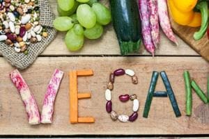 Vegan vacations: How to eat and travel around the world as a vegan