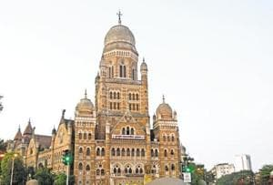 BMC hires four law firms despite having legal cell; criticised for...