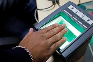 Biometric data in hubs were destroyed after Aadhaar Act: Gujarat govt...