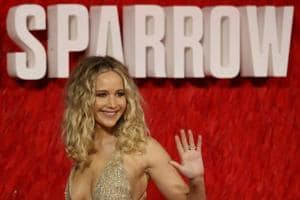 Jennifer Lawrence angry at tabloids calling her anti-feminist for...
