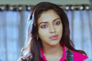 Aadujeevitham will fully realize Amala Paul's potential, says director...