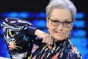 Meryl Streep slams Harvey Weinstein for using her name in his defence:...