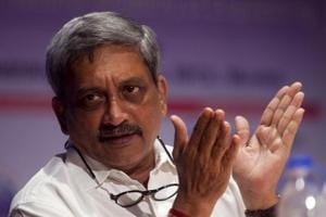 We will back BJP-led government in Goa as long as Parrikar is CM, say...