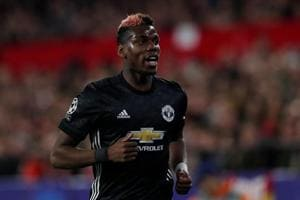 Roy Keane defends Paul Pogba; demands more from Romelu Lukaku, Alexis...