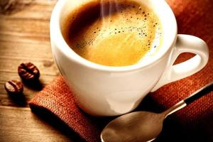 Coffee has more power than you ever thought: 3 cups a day helps you...