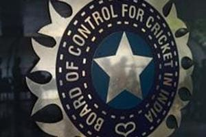 Slow progress in Supreme Court but dark clouds loom over BCCI