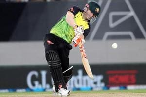 David Warner expects smarter South African bowling attack against...