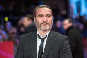 Martin Scorsese, Joaquin Phoenix's Joker origin movie to begin shoot...