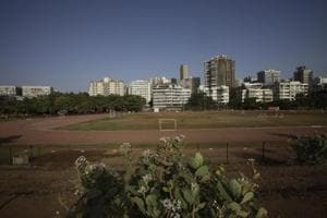 Take over 28 open spaces in Mumbai, stop their misuse, councillors...