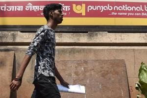 PNB adopts strict SWIFT controls after Nirav Modi fraud case