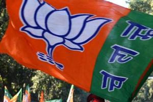 For rural polls, BJP to fine tune Odisha radio model to reach out to...