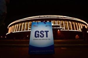 GST Network simplifies GSTR -3 filing process