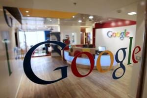 Telangana plans to use Google X technology for internet connectivity