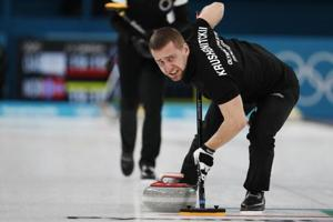 PyeongchangWinter Olympics: Russian curler's doping hearing...