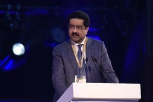 UP our number one investment destination: Kumar Mangalam