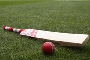 Weighty issues! British schoolgirl wants to leave cricket after harsh...