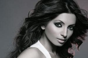 Shama Sikander to play double role in web series Ab Dil Ki Sunn