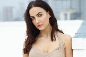 Elli AvrRam on playing Lisa's role in Queen's remake: You don't get...