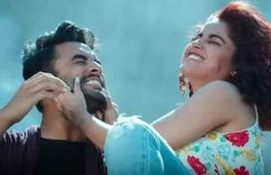 Abhiyum Anuvum trailer: Tovino Thomas, Pia Bajpai starrer is all about...