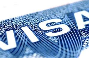New US H-1B norms won't make much difference: Nasscom