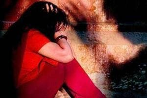 Helpline 103 received fewer calls from Mumbai women in distress in...