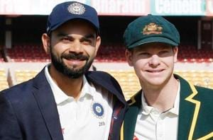Steve Smith reveals he has learnt a lot from Virat Kohli, 'copied' AB...