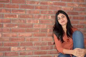 Nikita Singh talks about her latest book, an epistolary novel, Letters to My Ex