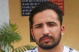Punjab seeks extradition as Nabha jailbreak accused held in Hong Kong:...