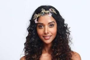 Anupriya Goenka aka Shahid's first wife in Padmaavat: I was...