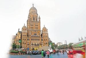 Mumbai to pay Rs21-lakh fee, become 1st Indian city to join World...