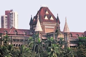 List steps to protect rivers, improve water quality: HC to State