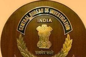CBI registers corruption case against Aurangabad DM, BRBCL chief...