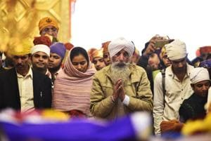 Indiana Senate passes resolution recognising contributions of Sikhs to...