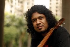 Child rights body sends notice to singer Papon over kissing minor girl...
