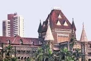 Bombay high court seeks state government's reply on policemen...