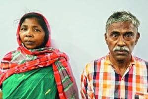 Dispute in ranks, troubled times for Maoists: Arrested rebel 'Tech...