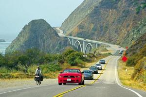 Pacific coast in Mumbai? Highway to Goa planned along same lines to be...
