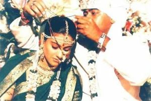 Before marrying him, Kajol had friendzoned Ajay Devgn. Story, pics of...