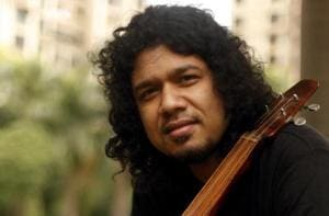 Papon controversy: Maharashtra panel wants to know how kids on reality...