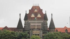 HC raps Navi Mumbai CP over withdrawal of protection to slain...