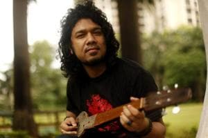Papon kissing an 11-year-old girl was highly inappropriate, says...