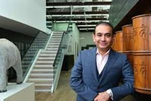 Nirav Modi involved in Rs300-crore SoBo bungalow dispute, Bombay HC...