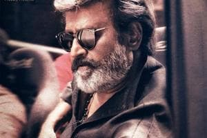 Kaala: Dhanush announces when the Rajinikanth teaser will be unveiled