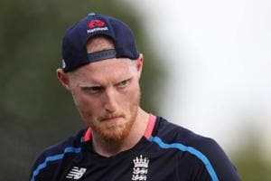 Ben Stokes expected to return for England cricket team vs New Zealand