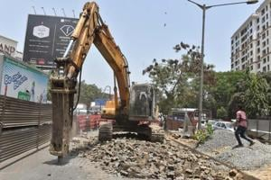 Mumbai roads scam: 84 BMC engineers found guilty again